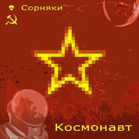 File:Kosmonaut-Trackcover.jpg