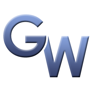 File:Gislewiki.png