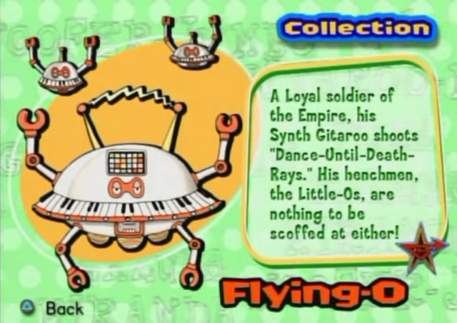 File:Flying O Collection.png
