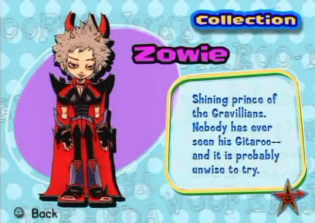 File:Prince Zowie Collection.png