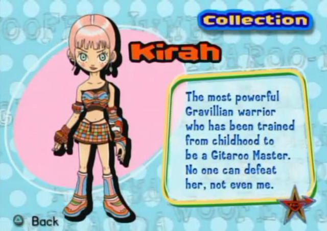 File:Kirah Warrior Collection.png