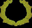 Treeman's Triumph