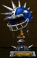 File:Grintoof Snotling Trophy.PNG