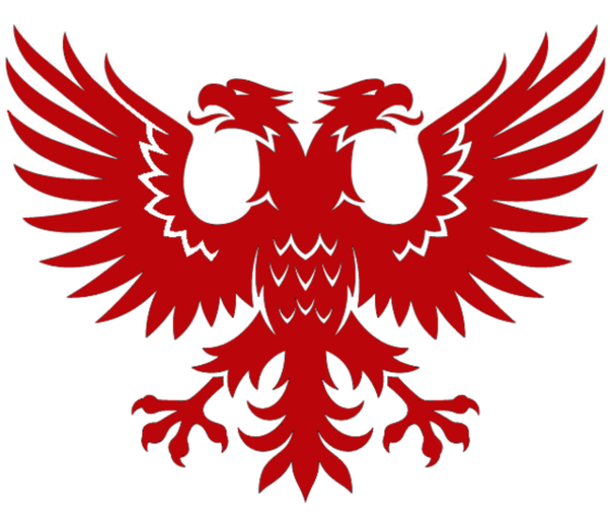 File:Red eagle.png