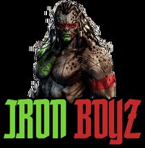 Iron-orcs-300