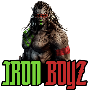 File:Iron-orcs-300.PNG