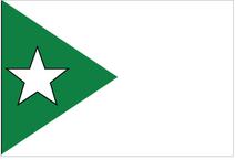 Valeriya Flag