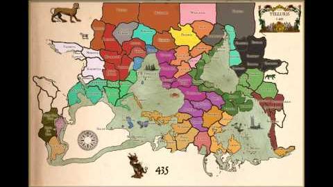 EMPIRE! Maps 460