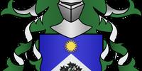 Serendel