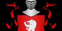 Pavonian Imperium