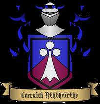 Abyss of Corraich