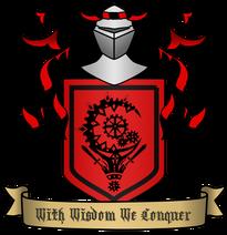 Asker Crest