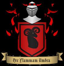 Aloren Crest