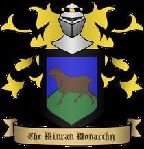 Minotron