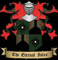 EternalIsles