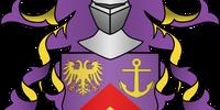 Royal Council of Raaneka