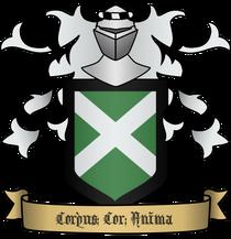Dekboard Crest