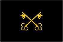 Karintiya Flag