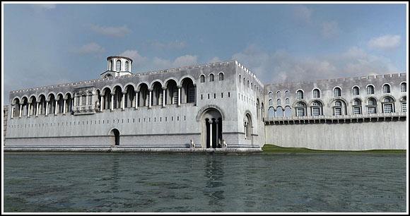 File:Sea Palace.jpg