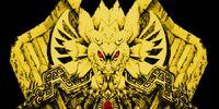 Tzaltec Empire