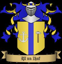 Mularuhm Crest