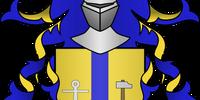Mularuhm