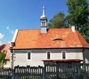 Cerkiew św. Anny