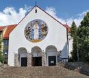 Kościół św. Brunona