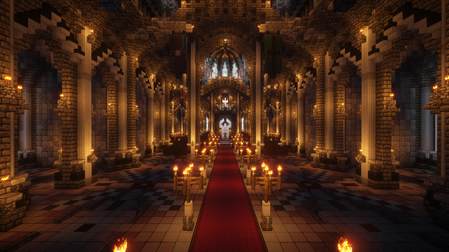 File:Cathedral Inner 2.png