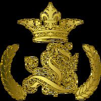 Lukrezia Logo