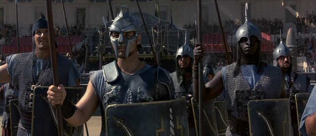 File:Carthage Reenactment.jpg