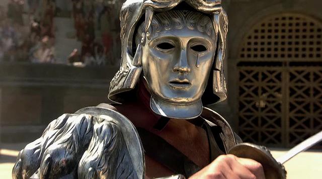 File:Tigris of Gaul.png