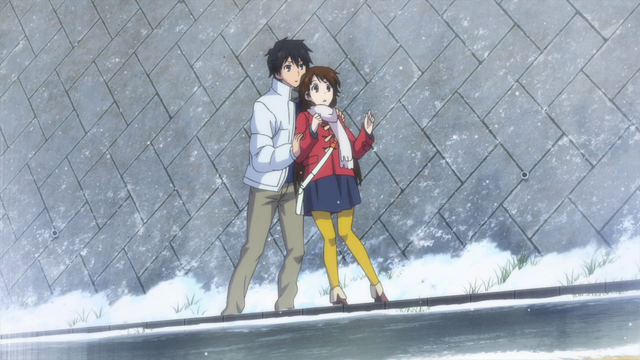 File:Glasslip-12 6.27.png