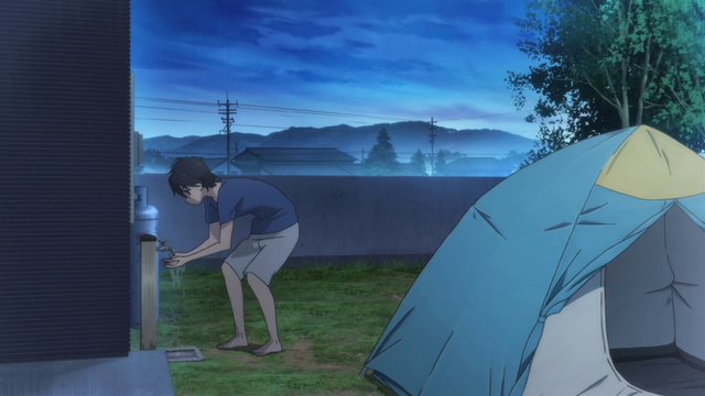 File:Glasslip-06 2.42.png