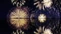 Thumbnail for version as of 02:35, September 23, 2014