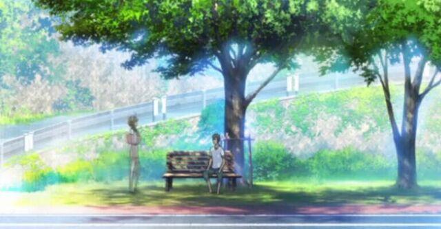File:YanagiWalksToYuki.jpg