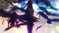 Thumbnail for version as of 04:09, September 7, 2014