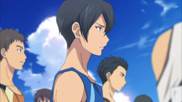 File:Glasslip-05 2.52.png