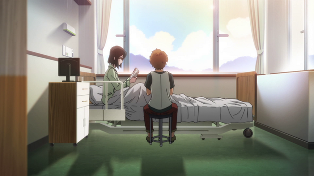 File:Glasslip-07 9.48.png