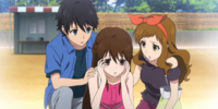 Glasslip Episode 8