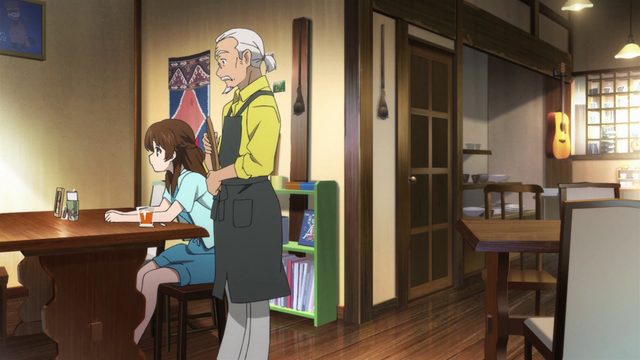 File:Glasslip - 04 21.18.png