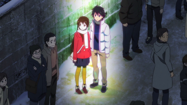 File:Glasslip-12 17.07.png