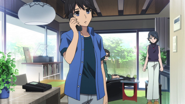 File:Glasslip-07 5.36.png