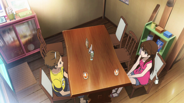 File:Glasslip-06 7.27.png