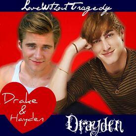 Drayden