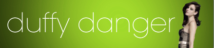 File:DuffyDBanner.png