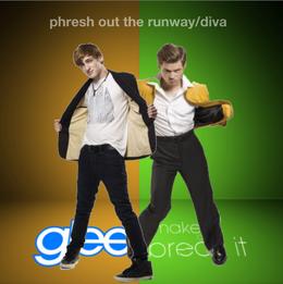 PhreshOutTheRunwayDiva