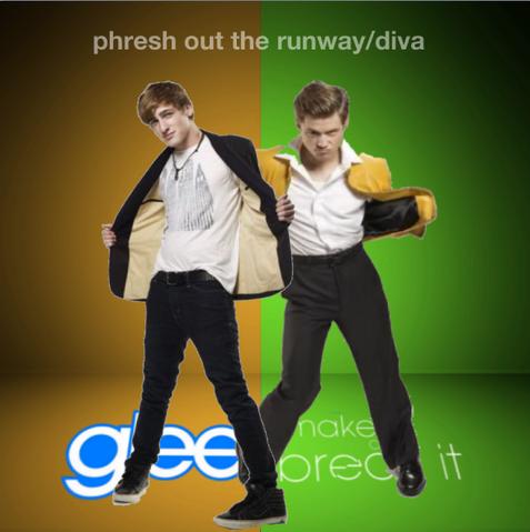 File:PhreshOutTheRunwayDiva.PNG
