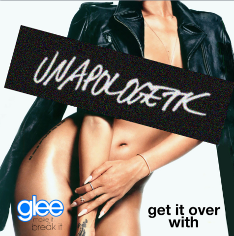 File:Getitoverwith.png