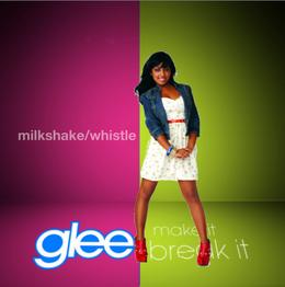 MilkshakeWhistle